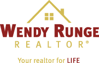 Wendy Runge REALTOR